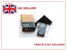 Nikon ML-L3 MLL3 Wireless IR Remote for D40 D50 D70 D600 D3000 D3300 D7200 P7100