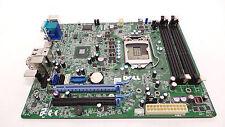 Dell Optiplex 7010 SFF Socket LGA1155 Motherboard 3rd Gen i5/i7/i3 CPU GXM1W