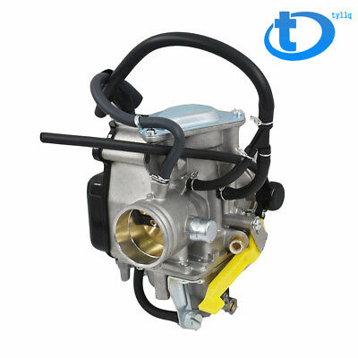 ATV Carb Carburetor For Honda Sportrax 400 TRX400EX 2x4 TRX400X 2x4