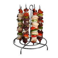 Шампура auch mit Logo 10 Stück Schaschlik-Spieße Kebab Spieße Schampura
