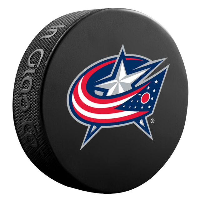 Blue Jackets Farm Team - JacketIn