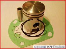 2 Ring Kolben Set Sachs 505 Hercules Mofa M P Prima 2 3 4 5 Tuning Tuningkolben