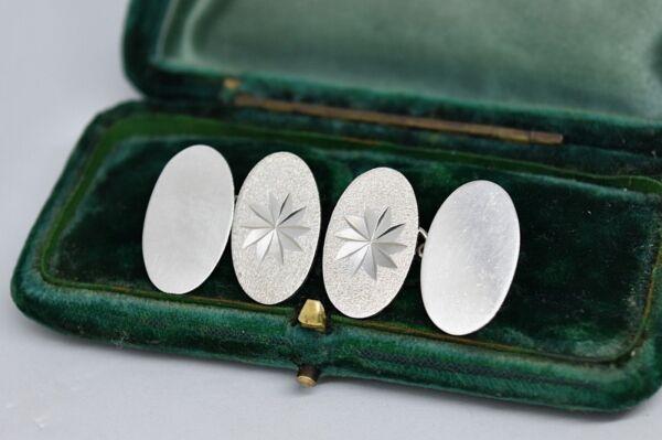 750 oro piercing triángulo 2,5 mm nasenstecker bala lápiz con circonita