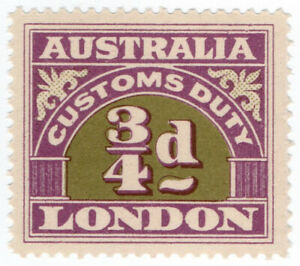 I-B-Australia-Revenue-Customs-Duty-d