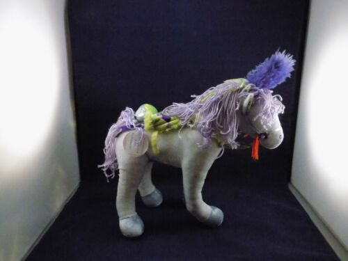 GROOVY GIRLS PRIMROSE HORSE new with tag