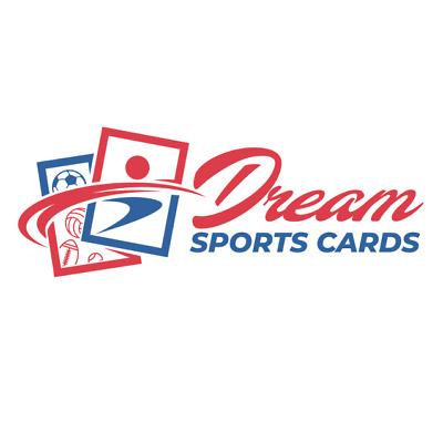 livingthedreamsportscards