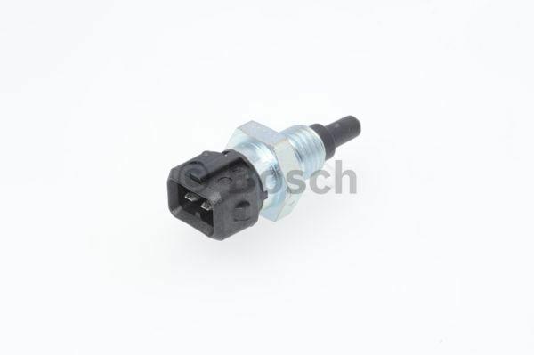 Admission Air Capteur de température 0280130039 Bosch 46433052 13621711371 143080 TFL