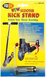 Kick-Scooter-Kickstand-for-Razor-JD-Razor-JD-Bug
