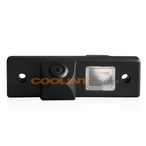 HD CCD Parking Car Rear View Mirror Camera for CHEVROLET CRUZE/CAPTIVA/LACETTI