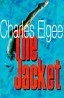 The Jacket by Charles Elgee (Paperback / softback, 2000)