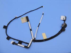 Original-Sensor-LCD-DISPLAY-WEB-CAMERA-W-Cable-for-HP-PAVILION-X360-11-N10LA