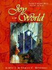 Joy to the World: Sacred Christmas Songs Through the Ages by Cumberland House Publishing,US (Hardback, 2001)
