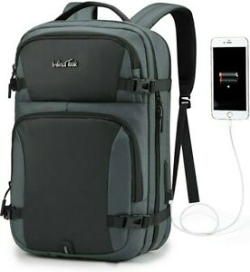 Wind-Took-15-6in-Laptop-Business-Backpack-With-USB-Charging-Port-B000191