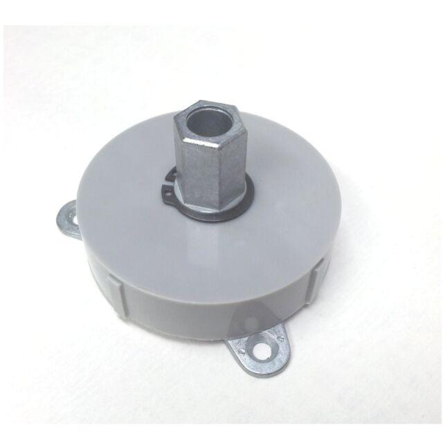 Lavadora de Cinturón Disco para Mini Transmisión Tensión la Correa o Engranaje 2