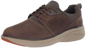 Lo Un Szcolor Clarks Pick 090us About Details Mens Rise Sneaker 5Lqj3c4AR