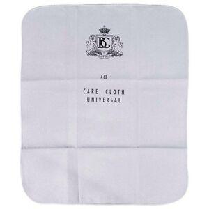 BG-Universal-Microfiber-Care-Cloth-for-All-Instruments-25-x-29-cm