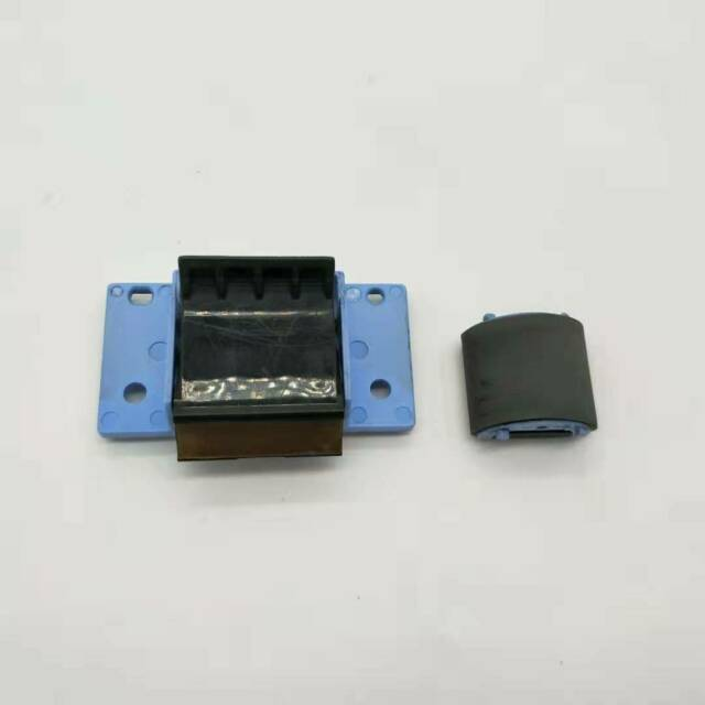 Paper SEPERATOR  paper roller RC1-5563 for hp 1022 1319 3050 3052 3055