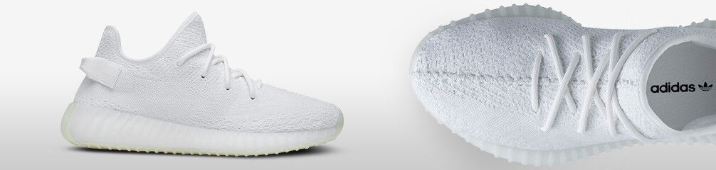 adidas Yeezy Boost Sneakers for Women