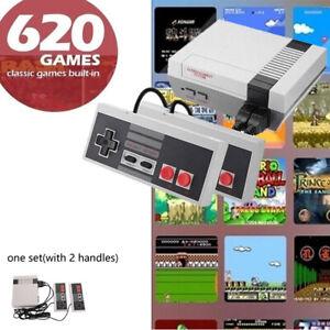 丿Entertainment System NES Classic Edition- Game Console With Controller Included