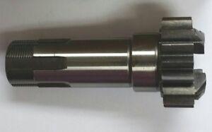 NEW-CLUTCH-4TH-GEAR-71-E79-HARLEY-IRONHEAD-SPORTSTER-4-SPEED-XLH-XL-HD-37448-71