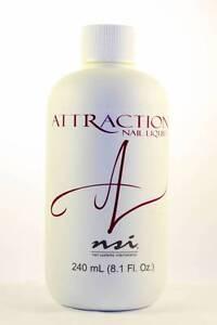 NSI-Attraction-Acrylic-Nail-Liquid-Monomer-240ml