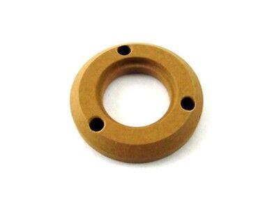 Zeppin Racing Standard Grip Clutch Shoe Ring For Xray NT1 #ZR-NT12