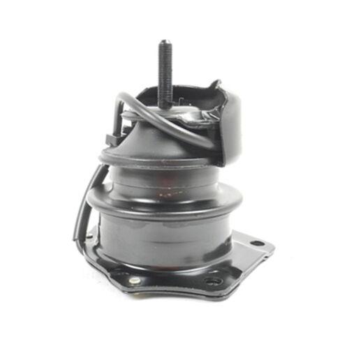 For 98-02 Honda Accord 2.3L Front /& Rear Engine Motor Mount Set 6564 6572 M1514