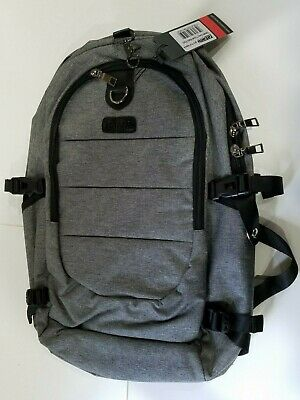 Tatami Laptop and No Gi Backpack Free Shipping Brazilian Jiu Jitsu Backpack