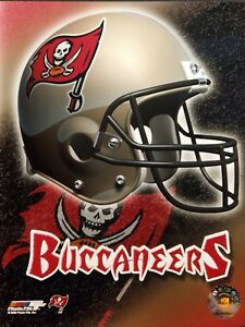 tampa bay buccaneers 2000 team helmet logo 8x10 photo ebay details about tampa bay buccaneers 2000 team helmet logo 8x10 photo