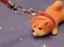 thumbnail 4 - SHIBA inu DOG Cute Japanese fortune mascot charm pendant souvenir strap しば