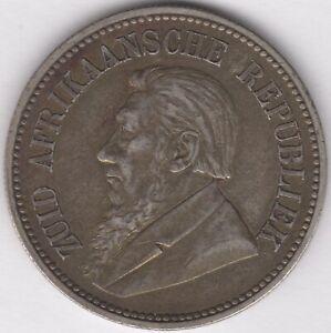 1892-South-Africa-Plata-2-1-2-chelines-Monedas-Mundiales-centavos-2-libras