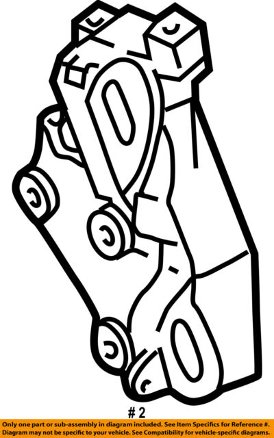 Chevy 350 Power Steering