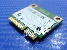 Gateway NE56R Broadcom WLAN Treiber Herunterladen
