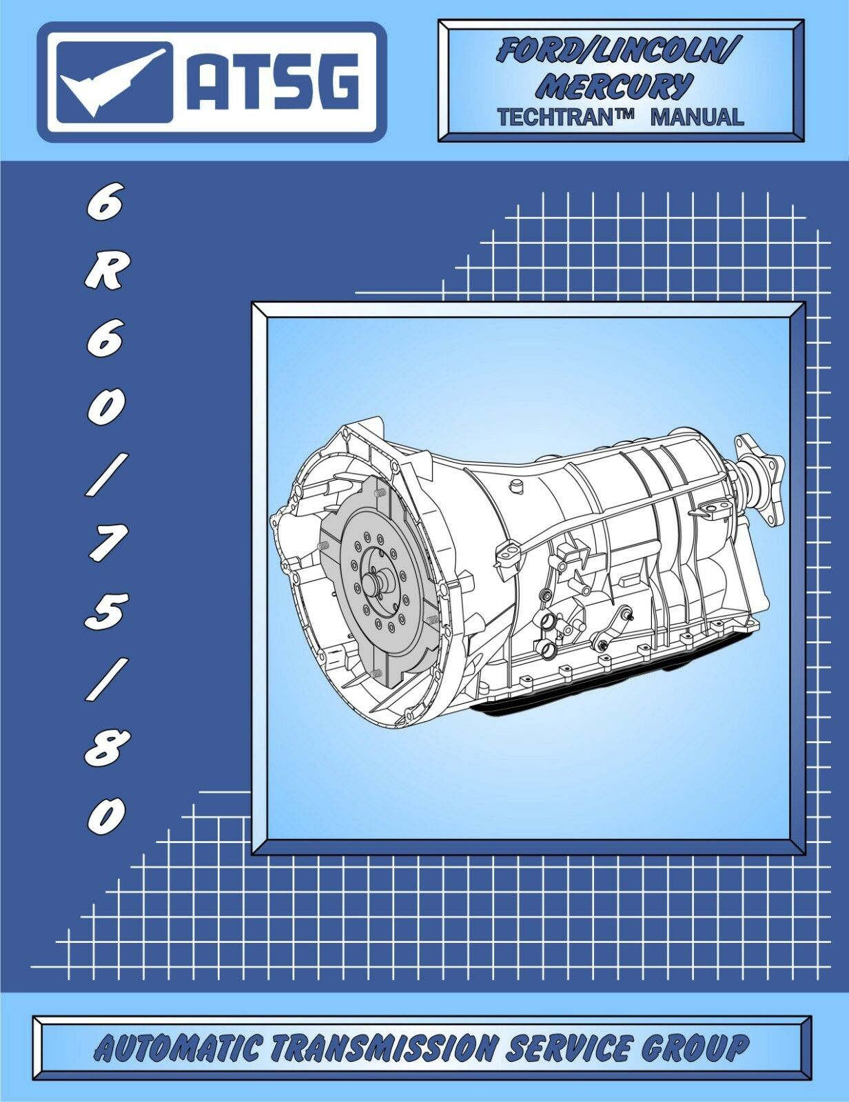 Ford 6r60 Atsg Rebuild Manual 6r75 6r80 Transmission Overhaul Automatic Diagram Norton Secured Powered By Verisign