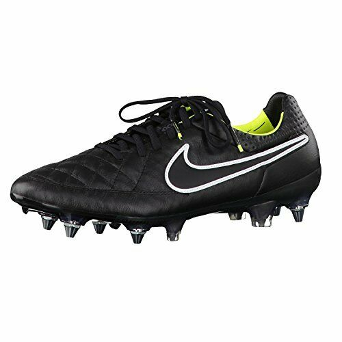 nike tiempo legend v for sale