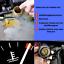 CO2-pruefen-Zylinderkopf-Dichtung-Tester-Universal-Leck-tester-Pkw-Co2-tester-Neu Indexbild 3