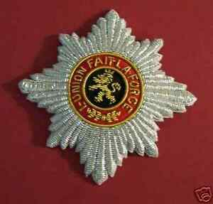 Royal house belgium dynasty heraldry order leopold knight for House of dynasty order online