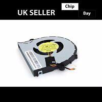 Acer E5-571 E5-572 E5-573 CPU Cooling Fan DFS561405FL0T DC28000ERS0 EF75070S1
