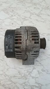 Range-rover-p38-discovery-alternator-4-0-Thor-130-amp