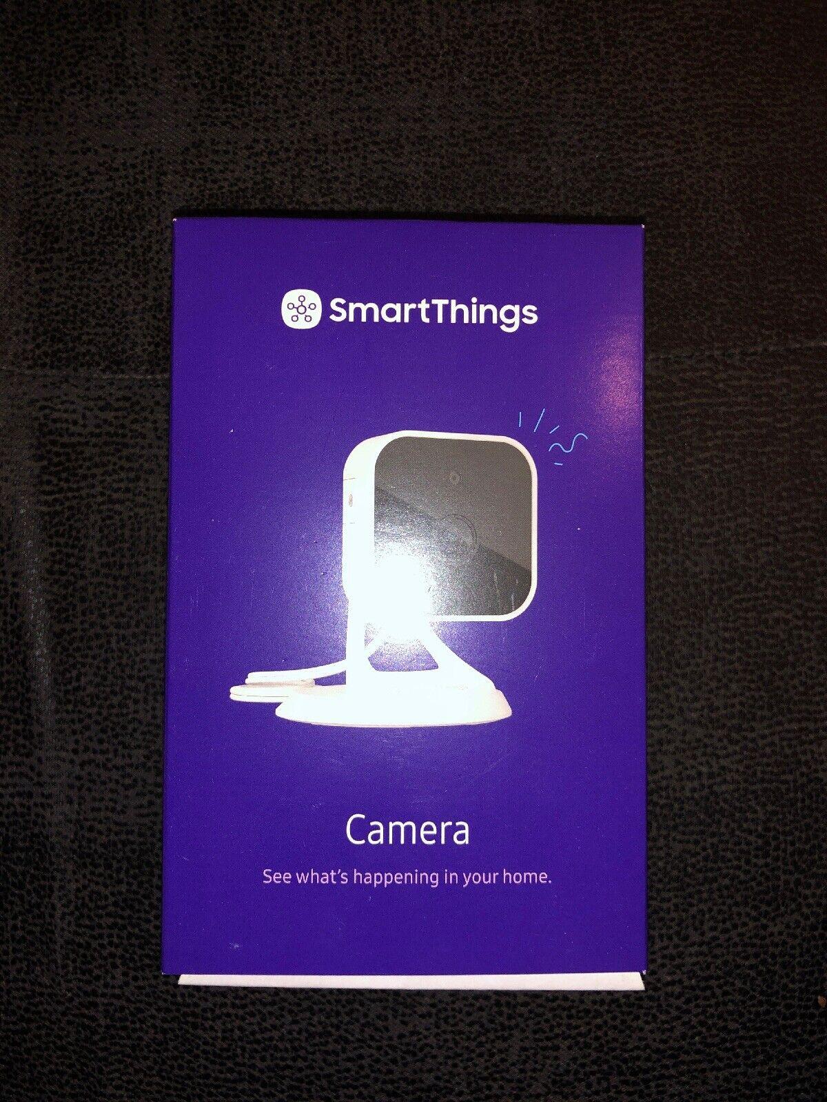 180Grad Panorama Kamera Überwachung Sicherheit Versteckt Smart Camera Wlan Wifi