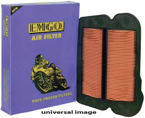 Open Box 1982-1983 Suzuki Gs1100gl Air Filter Suzuki 1378045010 Emgo 12-93812