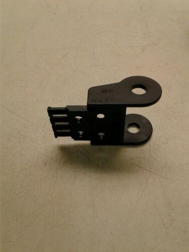 IGUS 2030.3PZ Chainflex Pieces