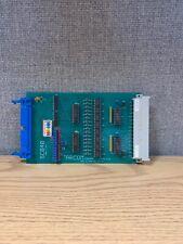 New Listingarcom Control Systems Ltd Scb40 J360 V1 Iss3