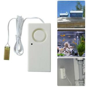 120db-Water-Leak-Alarm-Flood-Level-Overflow-Detector-Alert-Home-Security-NE8