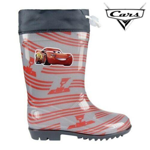 Stivali da pioggia per Bambini Cars 73485 25