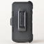 thumbnail 25 - OTTERBOX DEFENDER Case Shockproof for iPhone 12/11/Pro/Max/Mini//Plus/SE/8/7/6/s