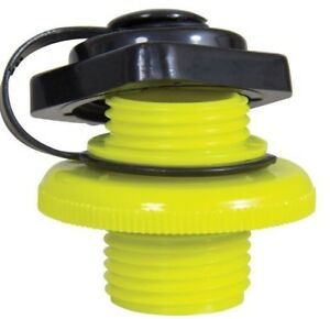 Jobe-Replacement-Towable-Boston-Valve