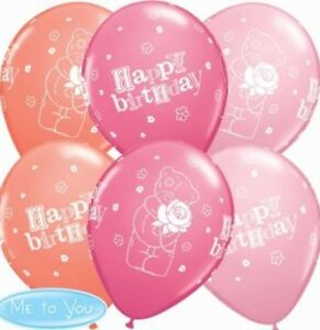 Me-to-You-Tatty-Teddy-Happy-Birthday-latex-balloons-x-5