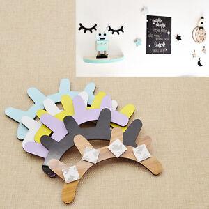 Wandbild kunst deko zimmer aufkleber sticker cartoon for Zimmer deko ebay