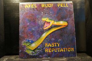 Axel-Rudi-Pell-Nasty-Reputation